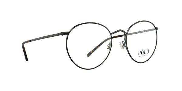 Óculos de Grau Polo Ralph Lauren PH1179