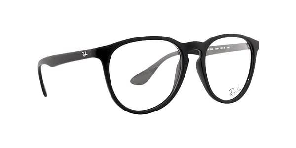 Óculos de Grau Ray-Ban RB7046