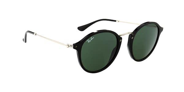 Óculos de Sol Ray-Ban RB2447 Round