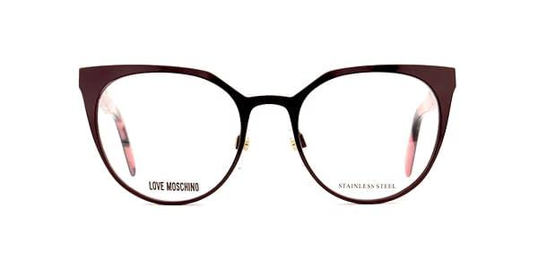 Óculos de Grau Moschino MOL514