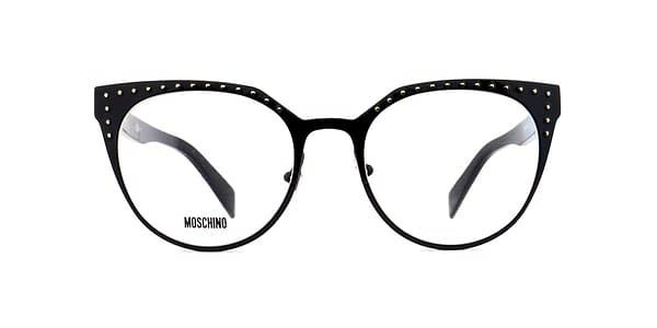 Óculos de Grau Moschino MOS512