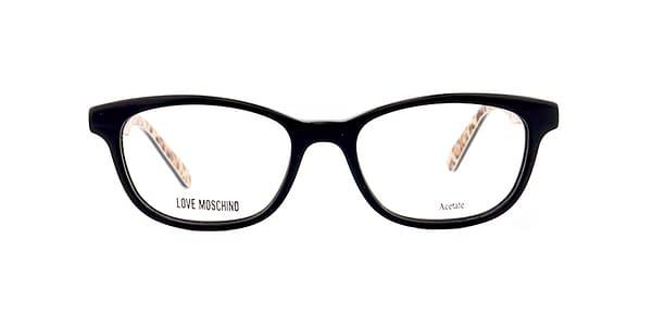 Óculos de Grau Moschino MOL512