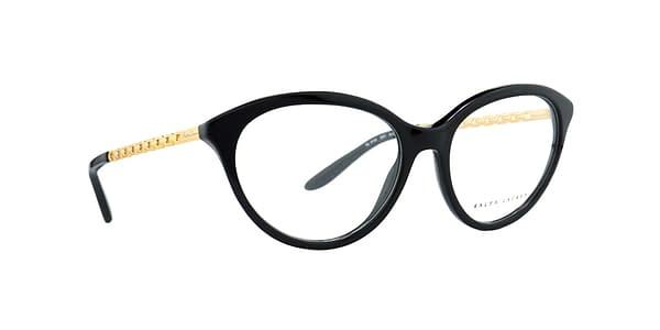 Óculos de Grau Ralph Lauren RL6184