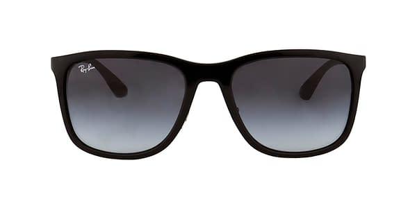Óculos de Sol Ray-Ban RB4313