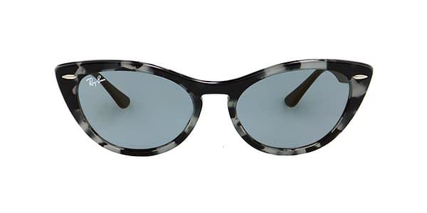 Óculos de Sol Ray-Ban RB4314 Nina