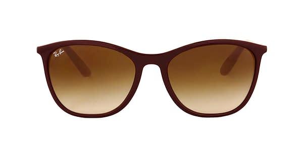 Óculos de Sol Ray-Ban RB4317