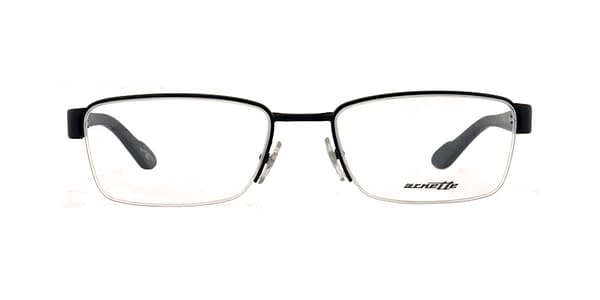 Óculos de Grau Arnette AN6107