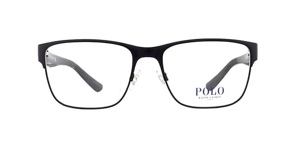 Óculos de Grau Polo Ralph Lauren PH1186