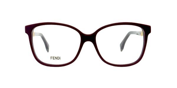 Óculos de Grau Fendi FF0232