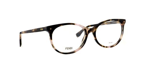 Óculos de Grau Fendi FF0388