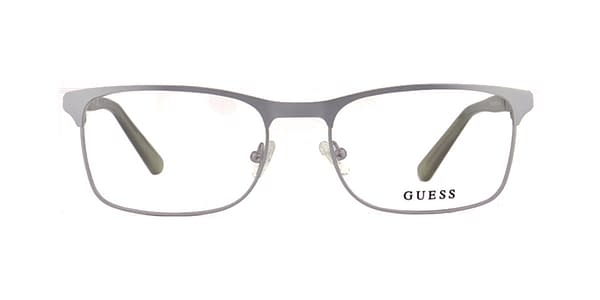 Óculos de Grau Calvin Klein CK1981