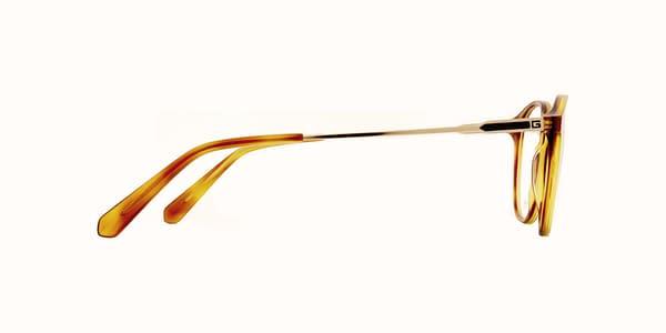 Óculos de Grau Guess GU1983