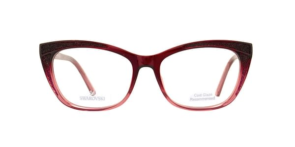 Óculos de Grau Swarovski SK5273