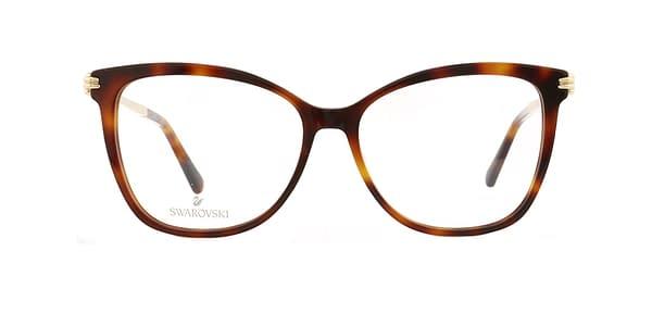 Óculos de Grau Swarovski SK5316