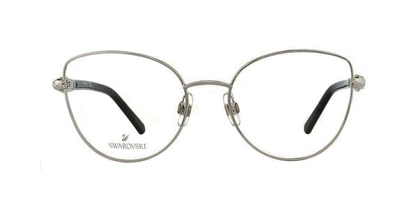 Óculos de Grau Swarovski SK5340