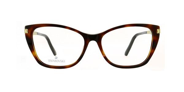 Óculos de Grau Swarovski SK5343