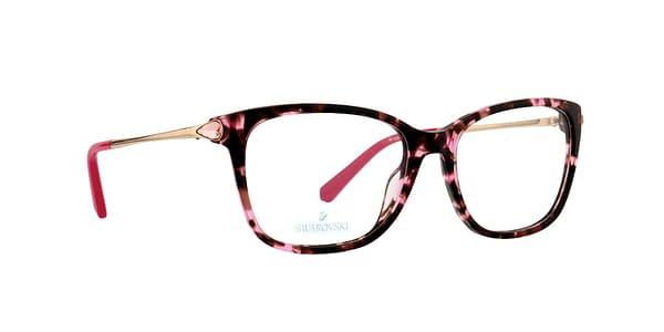 Óculos de Grau Swarovski SK5350