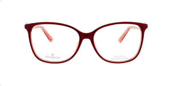 Óculos de Grau Swarovski SK5367