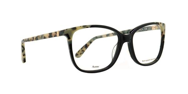 Óculos de Grau Kate Spade Karlyn