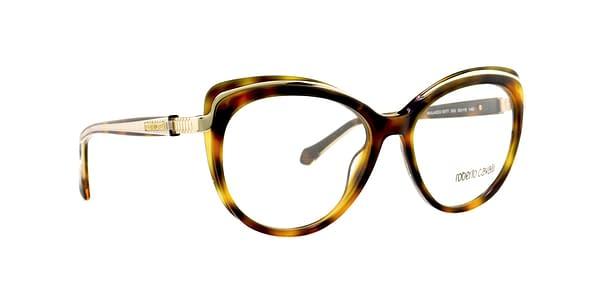 Óculos de Grau Roberto Cavalli RC5077