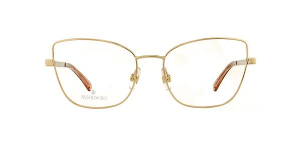 Óculos de Grau Swarovski SK5287