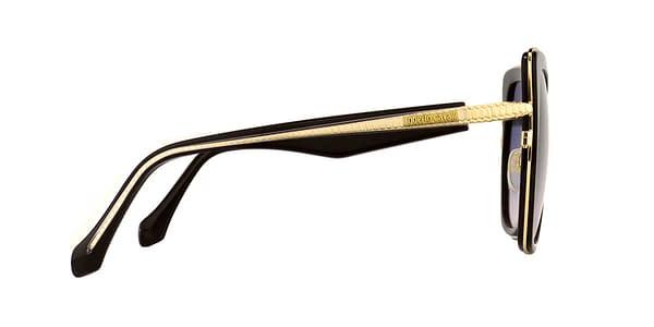 Óculos de Sol Roberto Cavalli RC1093