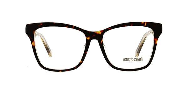 Óculos de Grau Roberto Cavalli RC5089