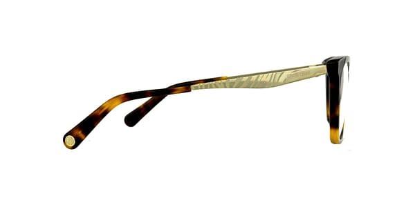 Óculos de Grau Roberto Cavalli RC5095