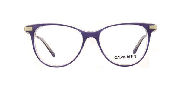Óculos de Grau Calvin Klein CK19709