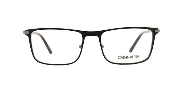 Óculos de Grau Calvin Klein CK20304