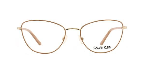 Óculos de Grau Calvin Klein CK20305