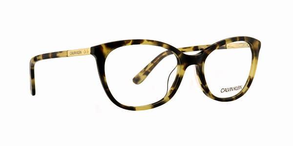 Óculos de Grau Calvin Klein CK20508