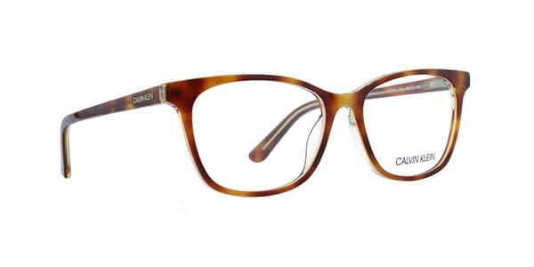 Óculos de Grau Calvin Klein CK20509