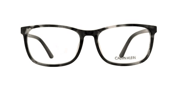 Óculos de Grau Calvin Klein CK20511