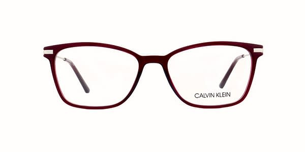 Óculos de Grau Calvin Klein CK20705