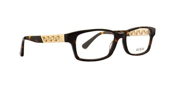 Óculos de Grau Calvin Klein CK2785