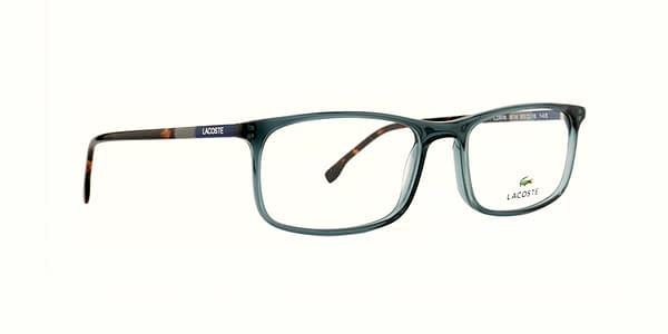 Óculos de Grau Lacoste L2808