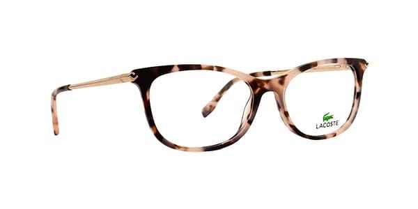 Óculos de Grau Lacoste L2863