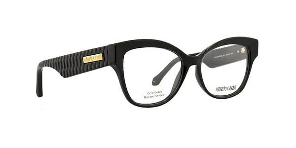Óculos de Grau Roberto Cavalli RC5080