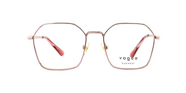 Óculos de Grau Vogue VO4187