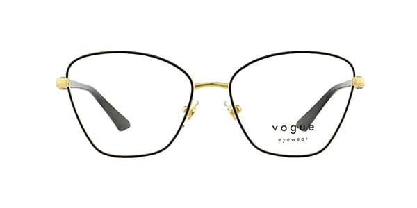 Óculos de Grau Vogue VO4195