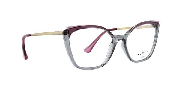 Óculos de Grau Vogue VO5265