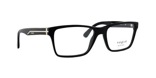 Óculos de Grau Vogue VO5314