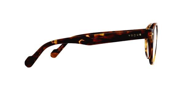 Óculos de Grau Vogue VO5332