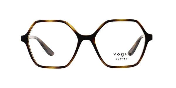 Óculos de Grau Vogue VO5363