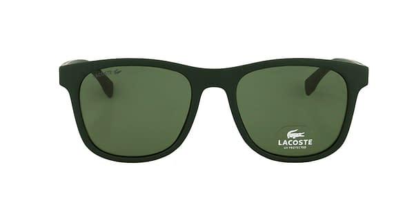 Óculos de Sol Lacoste L884