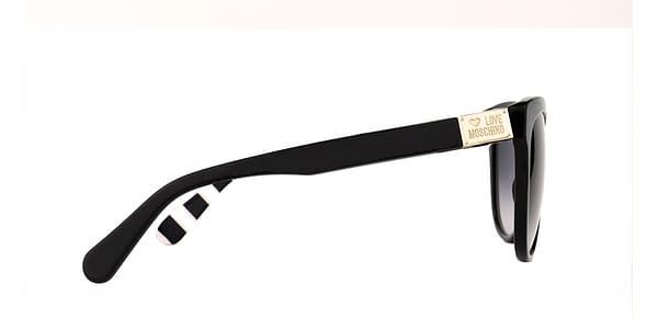 Óculos de Sol Moschino MOL001