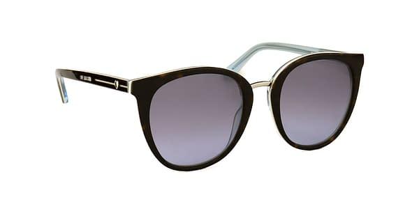 Óculos de Sol Moschino MOL016
