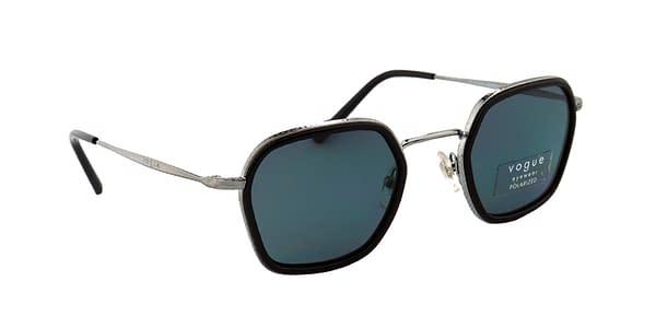 Óculos de Sol Vogue VO4174