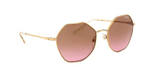 Óculos de Sol Vogue VO4180